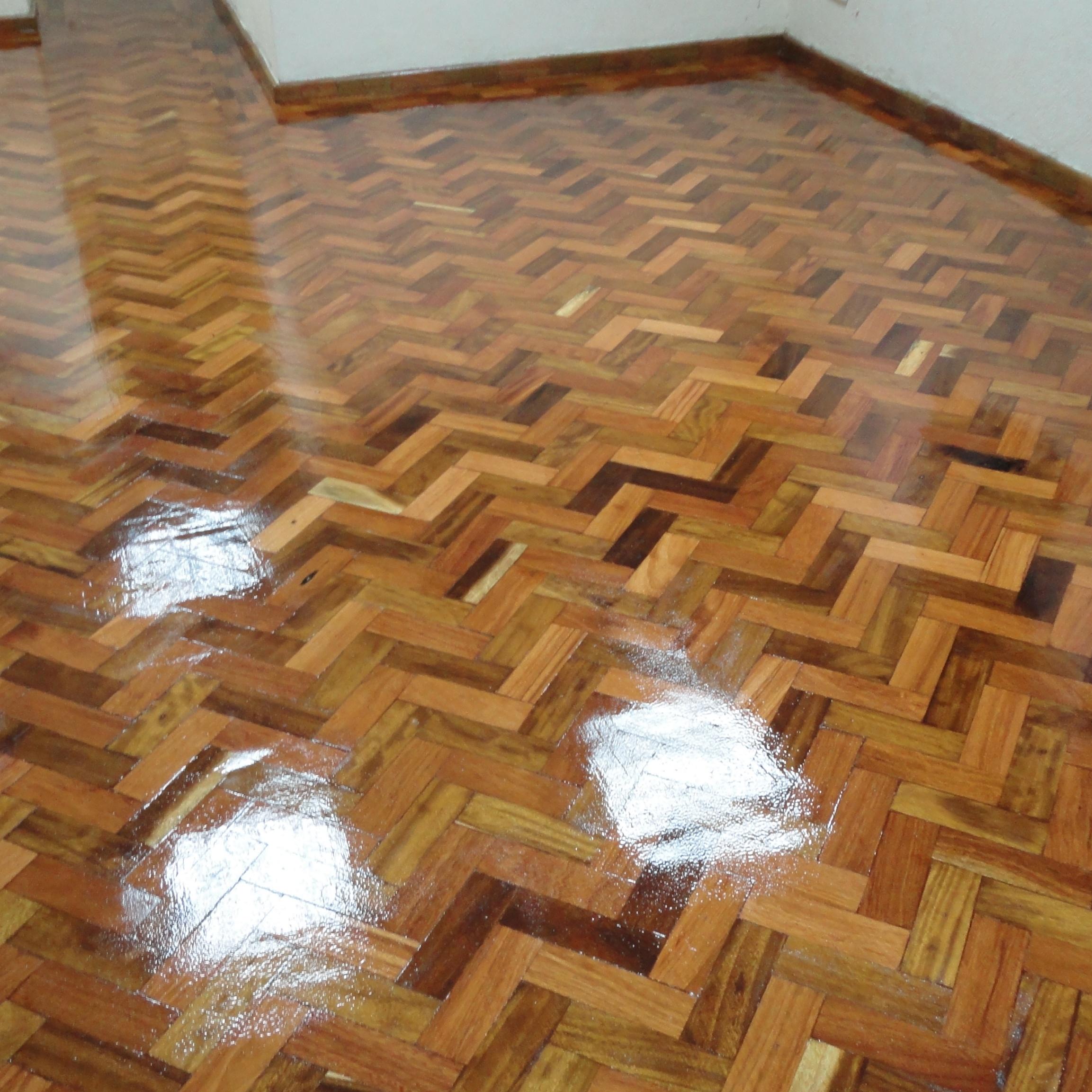 flooring diy music shudra end larry img grain wood block parquet floor