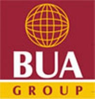 bua-group-logo_r1_c1