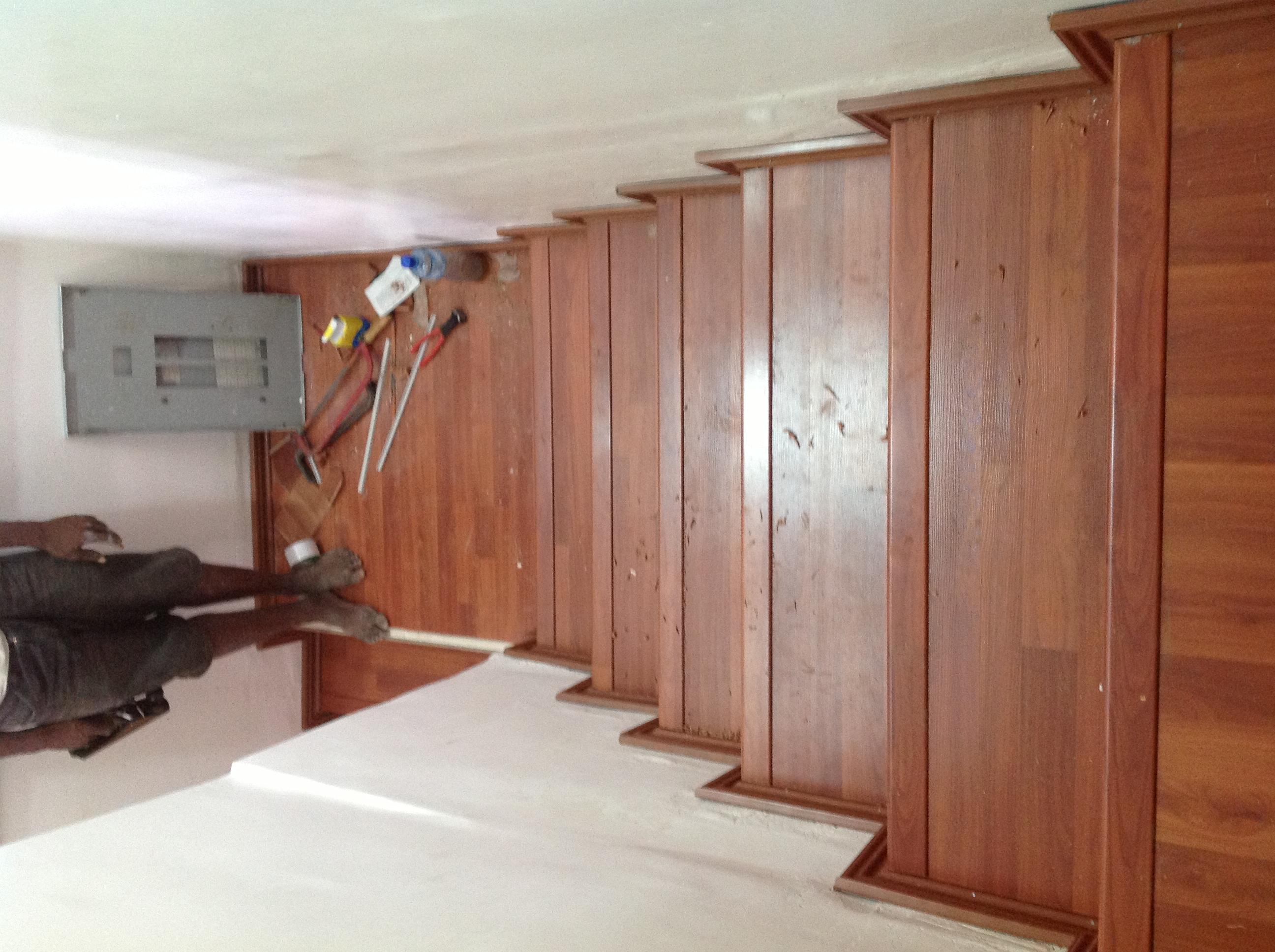 Laminate Flooring Lagos Nigeria Mevdesigns