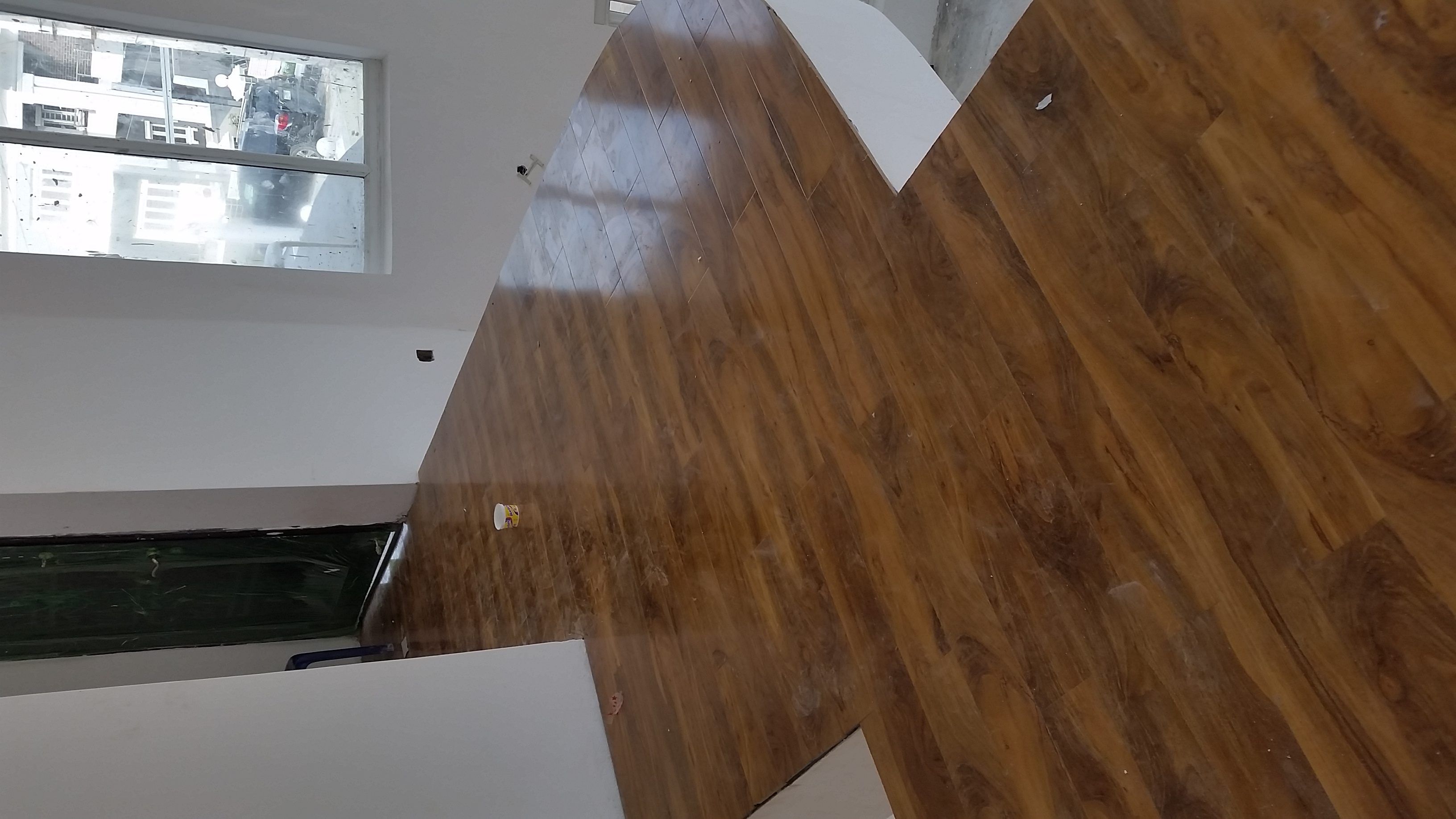 laminate flooring lagos nigeria mevdesigns. Black Bedroom Furniture Sets. Home Design Ideas