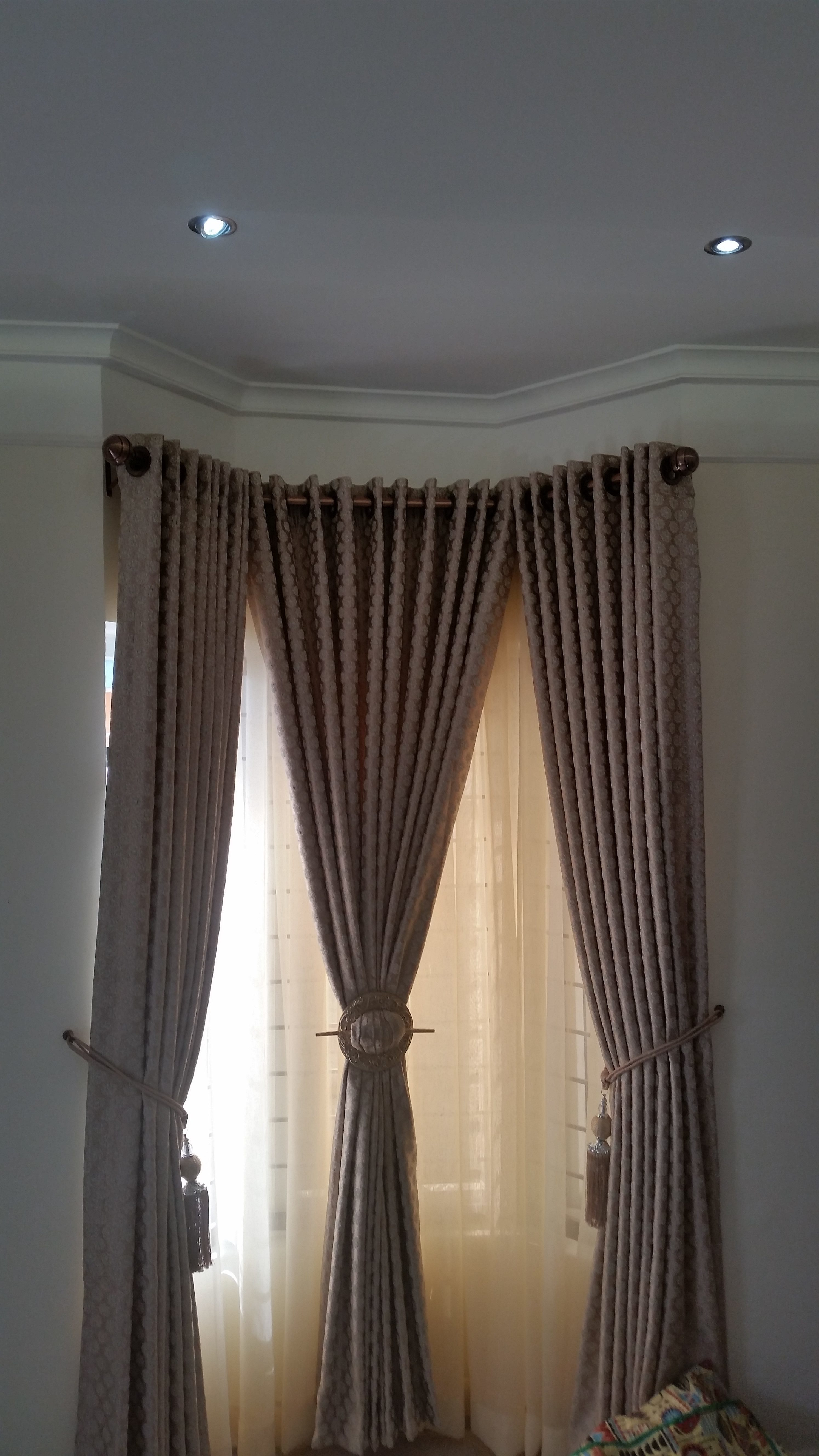 Buy Curtains And Window Blinds In Lagos Mevdesigns