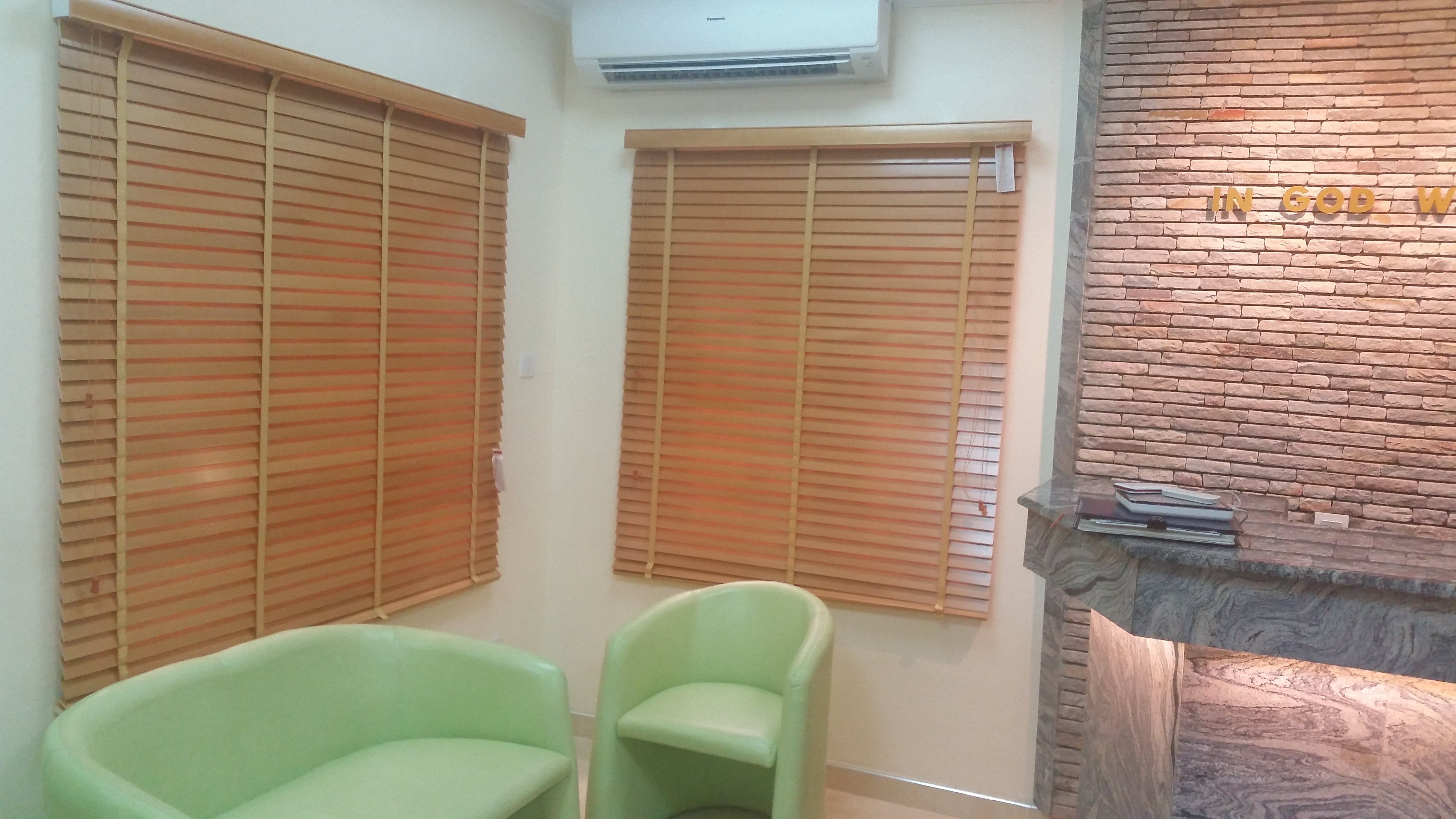 Price Wooden Blinds In Lagos Abuja Nigeria Mevdesigns