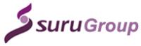 Suru Project