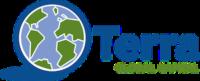 Terra Global Ltd.