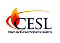 Century Energy Services Ltd.