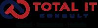 Total Consult Ltd.