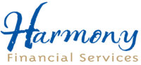 Harmony Trust & Investment Company Ltd.